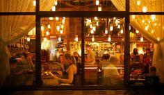 Southeast Portland S Best Restaurants Diner 2017