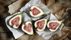 These delicious fruits are some of the easiest to grow.