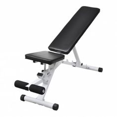 Fitness Workout Utility Bench Adjustable Back up Leg Curl Exercise Personal Pain   Make the Best this Fantastic Offer. Check LUXURY HOME BRANDS and get this offerNow!