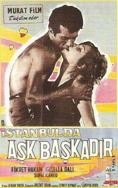 Από τα καλλιστεία στον Ελληνικό Κινηματογράφο Baseball Cards, Sports, Hs Sports, Sport