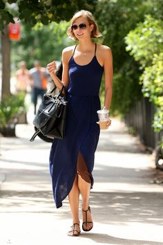 Karlie-Kloss-could-wear-sack-still-snapped-street-style