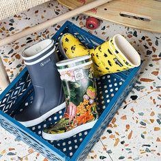 Rubber Rain Boots, Shoes, Rain Boots, Back To School, T Strap Flats, Children, Zapatos, Shoes Outlet, Shoe