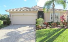 150 NW Lawton Road, Port St Lucie, FL 34986 home now has a new price of $257,900 - http://boldrealestategroup.com/150-nw-lawton-road-port-st-lucie-fl-34986-home-now-new-price-257900/