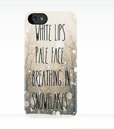 ED SHEERAN iPhone case! WANT.