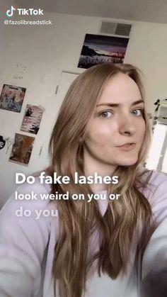 Makeup Eye Looks, Makeup For Brown Eyes, Cute Makeup, Simple Makeup, Skin Makeup, Makeup For Hooded Eyes, Makeup Videos, Makeup Tips, Beauty Makeup