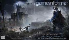 tolkien videojuegos - Buscar Con Google