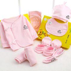 Department Name: BabyItem Type: SetsGender: UnisexOuterwear Type: CoatSleeve Length: FullModel Number: lhtz24,lhtz25,lhtz26Closure Type: BeltStyle: CasualCollar
