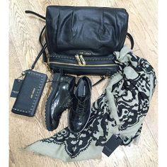 #Collezione 2015 perfetto outfit con i #mocassini #Francescomilano  #Collection 2015 perfect outfit with the mocassins #Francescomilano  www.francescomilano.com