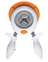 FISKARS Perforatrice de coin Squeeze Punch 3-en-1   ///  11,95 + FDP