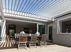 Outdoor renovation photos | Refresh Renovations
