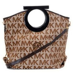 Michael Kors Berkley Logo Large Brown Clutches Outlet hunting for limited offer,no duty and free shipping.#handbags #design #totebag #fashionbag #shoppingbag #womenbag #womensfashion #luxurydesign #luxurybag #michaelkors #handbagsale #michaelkorshandbags #totebag #shoppingbag