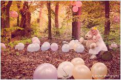 Teddy Bear's Picnic photoshoot by dj archer photography http://www.djarcherphotographyblog.co.uk