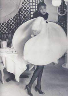Pierre Cardin 60s