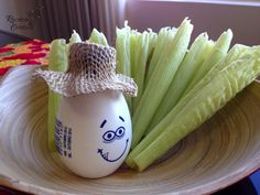 Receber e Celebrar: Cardápio de festa junina: as comidas e bebidas que escolhi servir