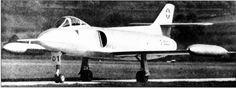 Swiss Air, Machine Design, Luftwaffe, Cold War, Helicopters, Military Aircraft, Airplanes, Ww2, Futuristic