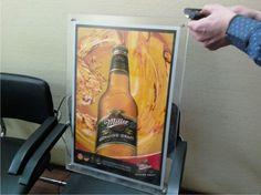 производство рекламной продукции фото
