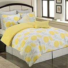 Briarcliffe 8-Piece King Comforter Set - jcpenney