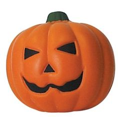 Stress Pumpkin for all your fun Halloween promotions. A great stress seasonal shaped stress ball. Corporate Outfits, Corporate Gifts, Halloween Items, Halloween Fun, Promotional Bags, Candy Skulls, Stress Toys, Business Gifts, Pumpkin Carving