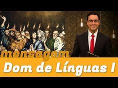Dom de Línguas I - YouTube