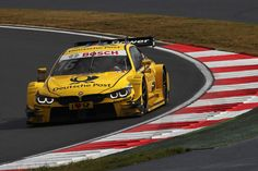 Second place for BMW DTM driver Bruno Spengler in Moscow - http://www.bmwblog.com/2015/08/30/second-place-for-bmw-dtm-driver-bruno-spengler-in-moscow/