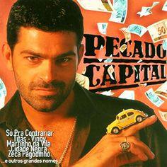 Pecado capital telenovela Brasileña - Buscar con Google