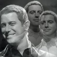 Three Sébastiens to say goodnight to everyone today thanks to @yinmarcial Sleep well  #sebsoloalbum #teamseb #sebdivo #sifcofficial #ildivofansforcharity #sebastien #izambard #sebastienizambard #ildivo #ildivoofficial #seb #sebintour #singer #band #musician #music #concert #composer #producer #artist #french #handsome #france #instamusic #amazingmusic #amazingvoice #greatvoice #teamizambard #positivefans