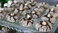 5 Turkish Recipes, Cereal, Muffin, Tart, Cookies, Chocolate, Breakfast, Desserts, Funny Phone
