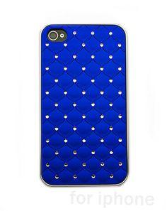 phone case iphone cases