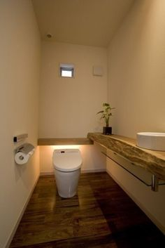 Why not try these out for details Bathroom Redesign ideas