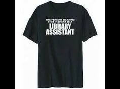 Image result for librarian t-shirts