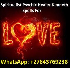 Get Fast Working Love spells. Love spells that really work. Love Spells that work. Love spells that work fast. Powerful love spells from Real spell caster. Share Pictures, Love Pictures, Beautiful Pictures, Imagenes Wallpapers Hd, Image Swag, Love Can, My Love, Animated Gifs, Love Spell Caster