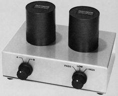 Audionix TH-7559