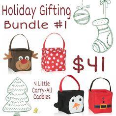 Bundle #1 Www.mythirtyone.com/1735467