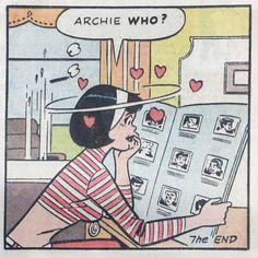 Bd Comics, Comics Girls, Archie Comics Veronica, Archie Comics Characters, Archie Comics Riverdale, Polly Pocket, Comic Art, Comic Books, Vintage Pop Art