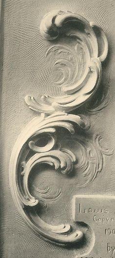 18 more Pins for your різьба board – Schnitzerei Baroque Frame, Plaster Art, Grisaille, Architectural Elements, Wood Carving, Wood Art, Sculpture Art, Art Decor, Art Nouveau