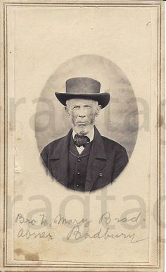 vintage ephemera Antique 1920/'s photograph of young gentleman