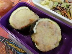 Blog de cuina. Blog de cocina. Especialitzat en tàpers, fiambrera, tartera, lunchbox, carmanyola