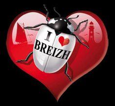 Breizh Coeur