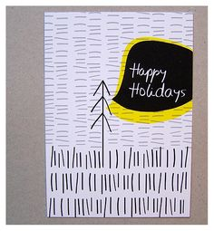 Letter Board, Poster, Lettering, Happy, Postcards, Weihnachten, Drawing Letters, Letters, Posters