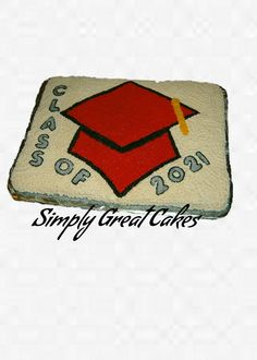 Graduation Cake Check out my website to order your cake today! http://simplygreatcakes.wix.com/simply-great-cakes
