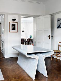 modern,design,interiors,moderism