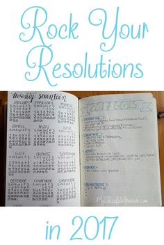 8 tips to successfully achieving your goals and resolutions anytime! #newyearsresolutions #goals #goaldigger