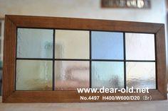 Windows, Interior, Ideas, Skylight, Indoor, Interiors, Thoughts, Ramen, Window