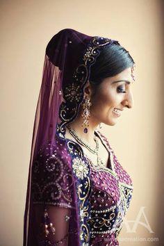Dazzling looks wedding! Photo by Videography Keeping Memorise Alive, Ranchi #weddingnet #wedding #india #indian #indianwedding #weddingdresses #mehendi #ceremony #realwedding #lehenga #lehengacholi #choli #lehengawedding #lehengasaree #saree #bridalsaree #weddingsaree #indianweddingoutfits #outfits #backdrops #bridesmaids #prewedding #photoshoot #photoset #details #sweet #cute #gorgeous #fabulous #jewels #rings #tikka #earrings #sets #lehnga