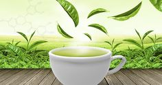 EGCG and other green tea antioxidants have been found to stop cancer cells from growing, kill cancer cells, and prevent the formation and growth of new blood vessels in tumors.  Click on the image and discover the health benefits of green tea, tips to ensure you're drinking the right kind, and how to brew a perfect cup of cancer-fighting green tea.