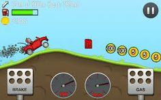 Hill Climb, best iphone/ipad game ever