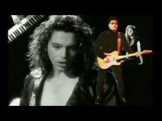 """Need You Tonight"" is the fourth song on INXS's 1987 album Kick as well as the first single from the album released worldwide. It is the only INXS single to . 80s Music, Good Music, New Wave Music, Youtube News, Dusty Rose Wedding, Drive Me Crazy, George Nelson, View Video, The Clash"