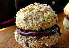 recipes for weightloss Dessert Cake Recipes, Cookie Recipes, Keks Dessert, Rodjendanske Torte, Torte Recipe, Kolaci I Torte, Croatian Recipes, Snacks Für Party, Christmas Desserts