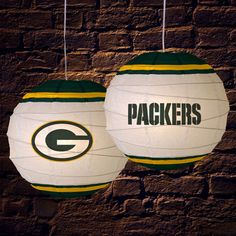green bay packers quilt | ... nfl bedding room decor accessories green bay packers nfl bedding room