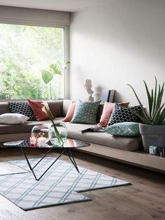 1000 images about aus alt mach neu on pinterest upcycling basteln and oder. Black Bedroom Furniture Sets. Home Design Ideas